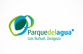 parquedelagua-destacado1