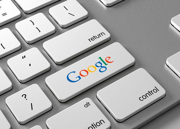 SEM: el cambio de Google que revolucionará tu estrategia SEM