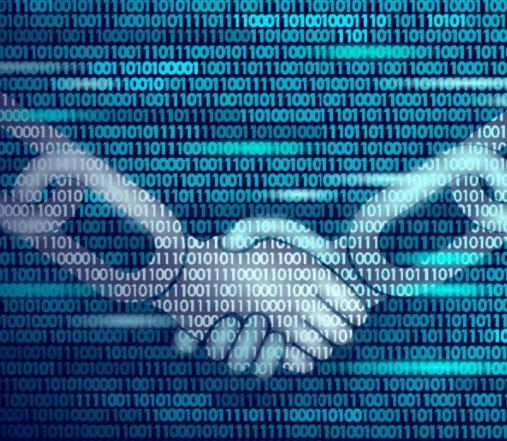 Aplicaciones y ventajas del blockchain