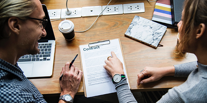 RRHH + Marketing: la sinergia perfecta para una mejor gestión del talento en las empresas