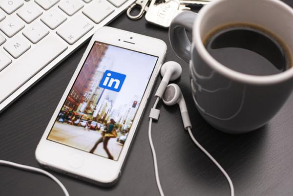 6 consejos para empezar a sacarle todo el partido a LinkedIn