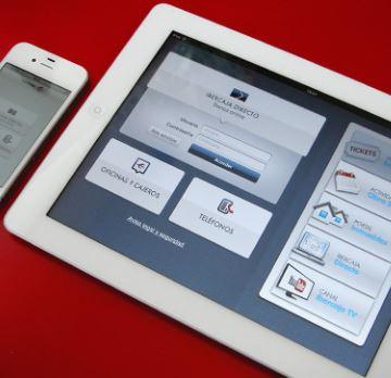 Aplicación nativa o web móvil, ¿qué es mejor para mi negocio?