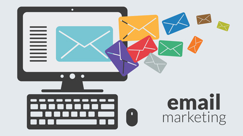 6 Herramientas para Email Marketing