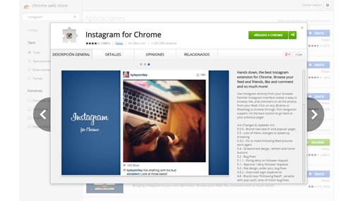 Extensiones Chrome para Community Manager
