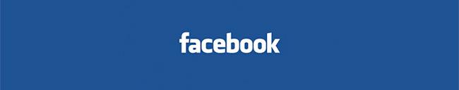 Soluciones a los nuevos cambios en el algoritmo de Facebook