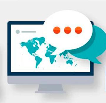 ¿Cómo llevar a cabo una correcta campaña de marketing online?