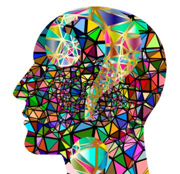 Neuromarketing: Acercándonos a las decisiones del consumidor