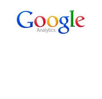 El potencial de Google Analytics para tu website