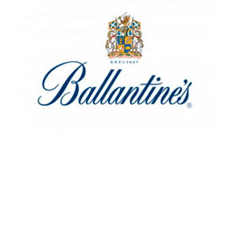 El lío del community manager de Ballantine's. O cómo colocar a una marca en los titulares de prensa