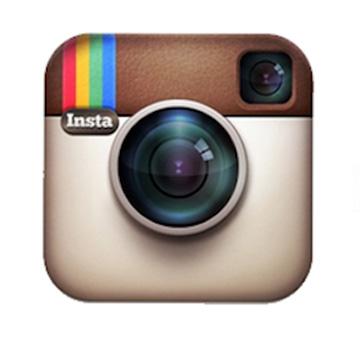 Instagram vuelve al orden cronológico y alarga los vídeos hasta 60 segundos