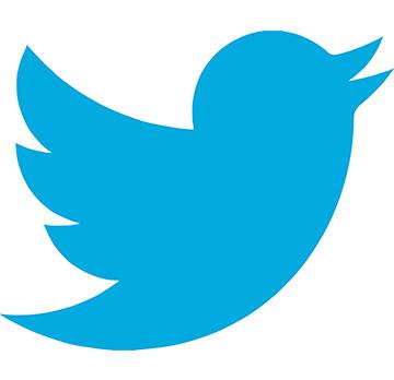Twitter dejará de contar las fotos y los enlaces dentro de los 140 caracteres