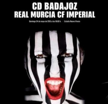 Badajoz – Juventus: órdago en las redes sociales tras el (supuesto) plagio publicitario
