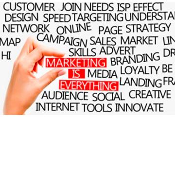 Diferencias ¿Agencia de Marketing Online o Agencia de Marketing Digital?