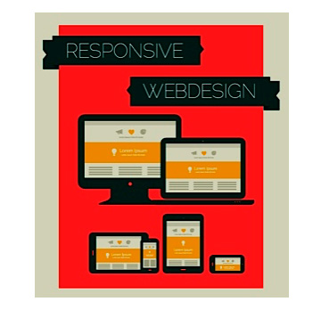Google y usuario al unísono… ¡Diseño web responsive ya!