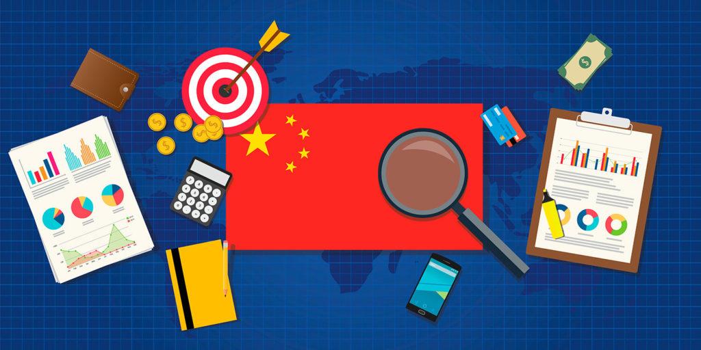 Cómo planificar y ejecutar tu estrategia de marketing en China