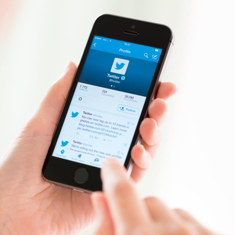Pago social; el tuit como moneda de cambio