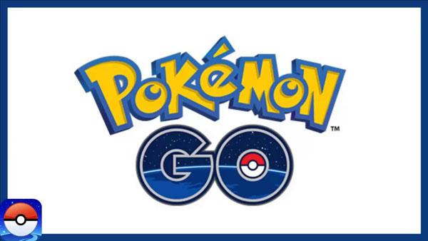 Pokémon GO: la aplicación de realidad aumentada de la que todo el mundo habla.