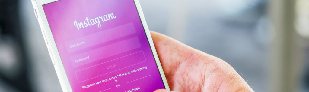 Instagram: Nuevas funcionalidades y próximos lanzamientos