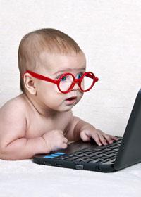 El estudio de palabras clave y el contenido web