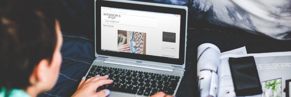 ¿Cómo escribir un artículo para mi blog optimizado para el SEO? (II)
