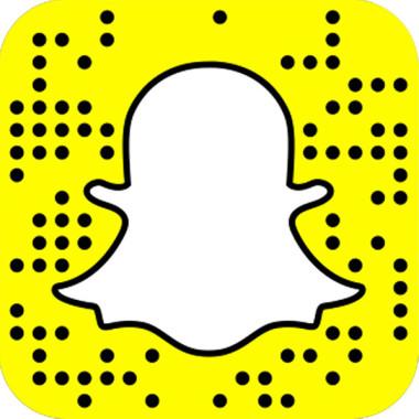 Redes sociales: Snapchat y la publicidad efímera