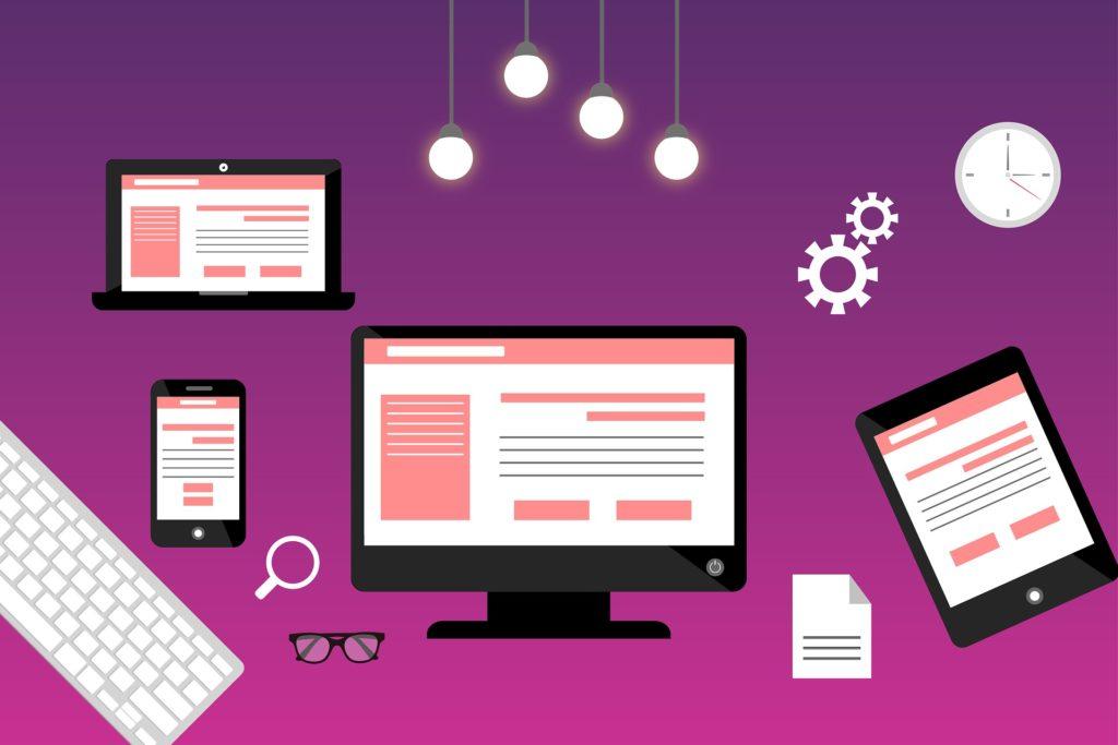 UX DESIGN: Diseño web para captar a tu público objetivo
